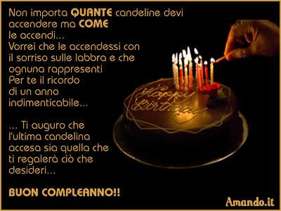 Buon Compleanno Amore Mio Su Lamore