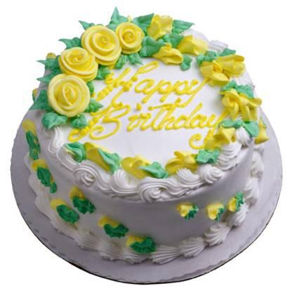 Buon Compleanno cara Pasqualina..un abbraccio infinito al tuo cuore silvi