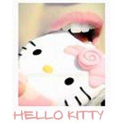 Tutte le immagini e le foto di Hello Kitty, la micina più famosa della rete e della televisione, carina, carinissima