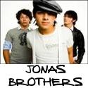 Immagini e foto dei jonas brothers