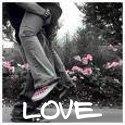 Immagini e foto love, amorose e per innamorati