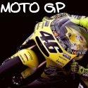 Immagini e foto della Moto GP, valentino rossi, jorge lorenzo, pedrosa, stoner