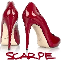 Tutte le scarpe più fashion della rete, ballerine tacchi alti stivali, gucci