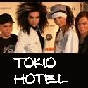 Immagini e foto dei Tokyo Hotel