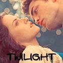 Immagini e foto del famoso film Twilight