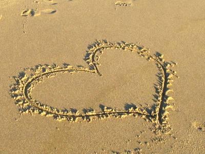 spiaggia,mare,amore